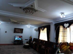 فروش آپارتمان دوواحد راه جدا واقع در کوچصفهان