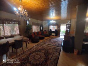 فروش خانه ویلایی ۳۰۰متری  مازندران