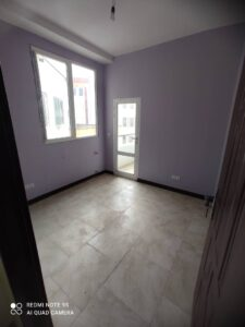 فروش آپارتمان راه مشترک ۸۰ متری فول امکانات