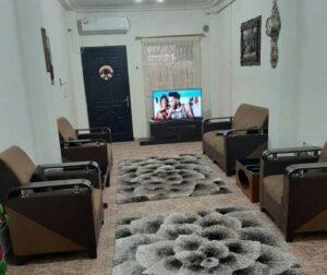 فروش آپارتمان ۳۵ متری درآستانه اشرفیه