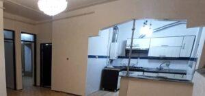 فروش خانه ویلایی ۷۵ متر ۲ خواب خوش نقشه