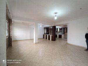فروش آپارتمان راه جدا ۱۴۲ متری نوساز