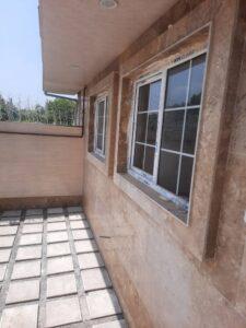 فروش آپارتمان راه جدا  در آستانه اشرفیه