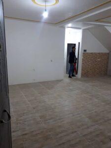 فروش آپارتمان راه جدا ۷۵ متری در مطهری