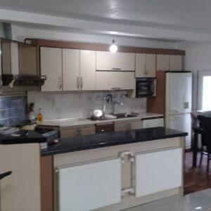 فروش آپارتمان راه جدا ۸۷ متر در آستانه اشرفیه