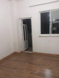 فروش یک واحد آپارتمان راه مشترک۵۳ متری