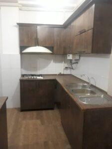 فروش آپارتمان ۷۶ متر ۲ خواب را مشترک