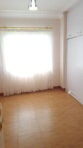 فروش آپارتمان راه مشترک ۷۰ متر ۲ خواب فول امکانات